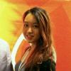 joaweyang