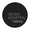 Design Assembly