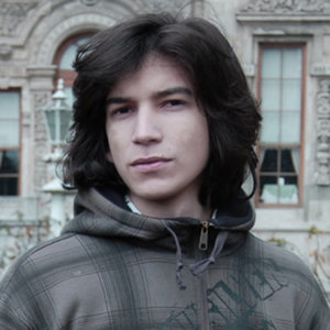 Profile picture for Onur Özman