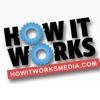 HowitworksMedia