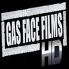 GASFACE FILMS