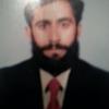 Mohammad Bilal  S