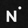Northe