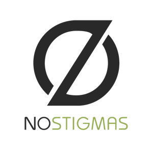 Profile picture for NoStigmas