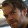 Timo Schnitt