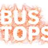 Bus-Tops