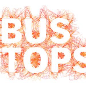 Profile picture for Bus-Tops
