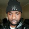 John Mwananshiku Jr