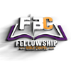 FBC Media Group