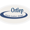 HandmadebyOrtlep - Dutch Leather
