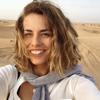 Alexandra Adoncello
