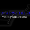 A Cut Above The Rest Productions