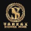Yamean Studios Films