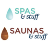 Spas And Stuff
