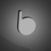 b-uncut
