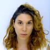 Laure Cottin Stefanelli