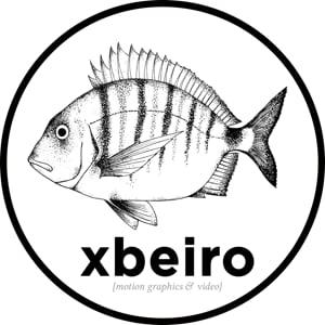 Profile picture for xaime beiro
