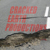 Cracked Earth Productions