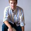 Matthew McAllister