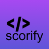 Scorify.me