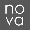 Art Agenda Nova