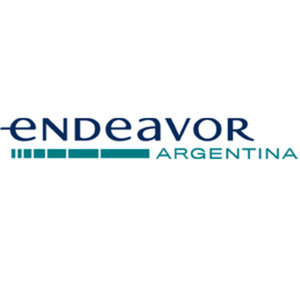Profile picture for Endeavor Argentina