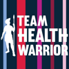 Team Health Warrior