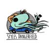 Styles Dangerfield