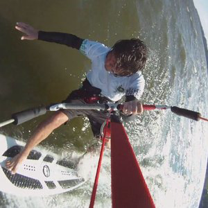 Profile picture for KitesurferRO