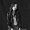 Elena Miska