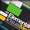 Elemental Visual Media