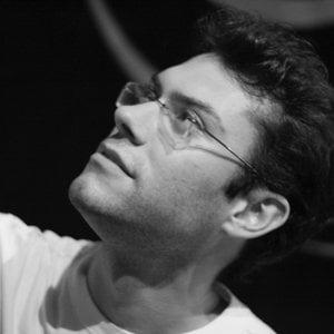 Profile picture for Angelo Defanti