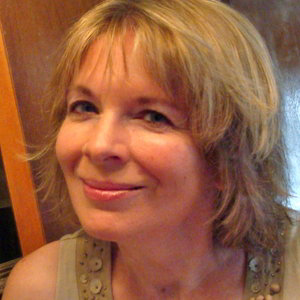 Profile picture for Susan Narucki