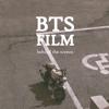 BTS FILM