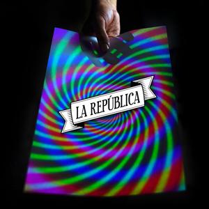 Profile picture for La República