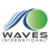 WAVES International