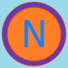 Nymos