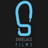 Shoelace Films