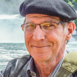 Profile picture for Mario Ciceri