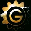 Gardocki Digital LLC