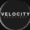 Velocity Creatives