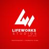 Lifeworks Studios