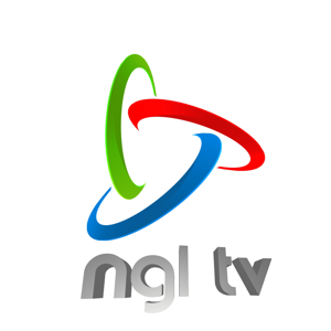 Profile picture for NGL TV