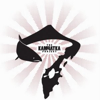 The Kamchatka Project