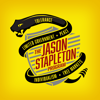 Jason Stapleton