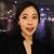 Jinha Lee