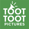 Toot Toot Pictures