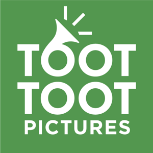 Profile picture for Toot Toot Pictures