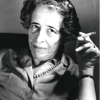 Hannah Arendt Center