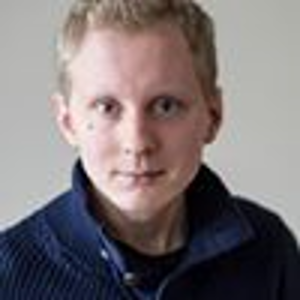 Profile picture for Matias Koljonen